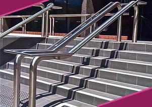 Spark Bldg Metal Products Mfg Llc Dubai Uae